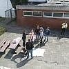 IGS Waldschule Egels-Wir gehoeren zusammen-2016-42k