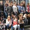 IGS Waldschule Egels-Wir gehoeren zusammen-2016-44k