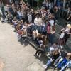 IGS Waldschule Egels-Wir gehoeren zusammen-2016-46k