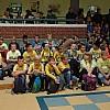 Begruessung 5 Klassen 2014-01