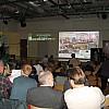 EDR-Studientag-2015-01