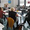 EDR-Studientag-2015-15