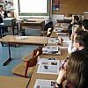 EDR-Studientag-2015-16