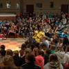 IGS-Waldschule-Egels Kinderoper-2015-02