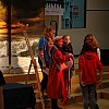 IGS-Waldschule-Egels Kinderoper-2015-02p