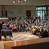 IGS-Waldschule-Egels Kinderoper-2015-03