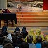 IGS-Waldschule-Egels Kinderoper-2015-05