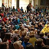 IGS-Waldschule-Egels Kinderoper-2015-06