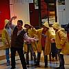 IGS-Waldschule-Egels Kinderoper-2015-08p