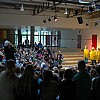IGS-Waldschule-Egels Kinderoper-2015-11