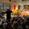 IGS-Waldschule-Egels Kinderoper-2015-12
