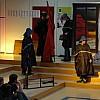 IGS-Waldschule-Egels Kinderoper-2015-13