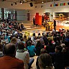 IGS-Waldschule-Egels Kinderoper-2015-17
