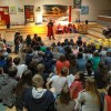 IGS-Waldschule-Egels Kinderoper-2015-19