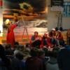 IGS-Waldschule-Egels Kinderoper-2015-20