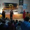 IGS-Waldschule-Egels Kinderoper-2015-21