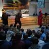 IGS-Waldschule-Egels Kinderoper-2015-22
