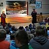 IGS-Waldschule-Egels Kinderoper-2015-23