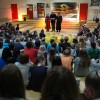 IGS-Waldschule-Egels Kinderoper-2015-24