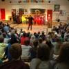 IGS-Waldschule-Egels Kinderoper-2015-26