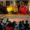 IGS-Waldschule-Egels Kinderoper-2015-27