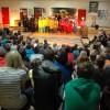 IGS-Waldschule-Egels Kinderoper-2015-28