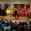 IGS-Waldschule-Egels Kinderoper-2015-29