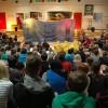 IGS-Waldschule-Egels Kinderoper-2015-31