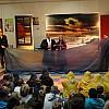 IGS-Waldschule-Egels Kinderoper-2015-32