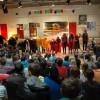 IGS-Waldschule-Egels Kinderoper-2015-34