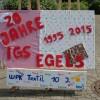 IGS-Waldschule-Egels Schulfest-2015-001
