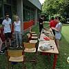 IGS-Waldschule-Egels Schulfest-2015-002