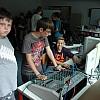 IGS-Waldschule-Egels Schulfest-2015-012