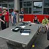 IGS-Waldschule-Egels Schulfest-2015-018