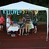 IGS-Waldschule-Egels Schulfest-2015-024