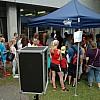 IGS-Waldschule-Egels Schulfest-2015-032