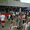 IGS-Waldschule-Egels Schulfest-2015-033