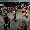 IGS-Waldschule-Egels Schulfest-2015-034