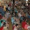 IGS-Waldschule-Egels Schulfest-2015-044
