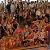 IGS-Waldschule-Egels Schulfest-2015-045