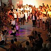 IGS-Waldschule-Egels Schulfest-2015-050
