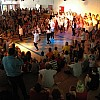 IGS-Waldschule-Egels Schulfest-2015-053