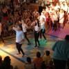 IGS-Waldschule-Egels Schulfest-2015-054