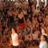 IGS-Waldschule-Egels Schulfest-2015-056