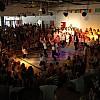 IGS-Waldschule-Egels Schulfest-2015-057