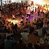 IGS-Waldschule-Egels Schulfest-2015-058
