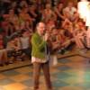 IGS-Waldschule-Egels Schulfest-2015-059