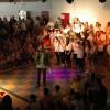 IGS-Waldschule-Egels Schulfest-2015-060