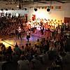 IGS-Waldschule-Egels Schulfest-2015-061