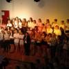 IGS-Waldschule-Egels Schulfest-2015-062